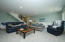 2100 Crafts Ford RD, Wirtz, VA 24184