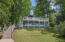 2751 Northridge RD, Hardy, VA 24101