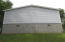 6640 Jordantown RD, Vinton, VA 24179