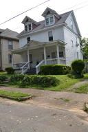 712 12TH ST SW, Roanoke, VA 24016