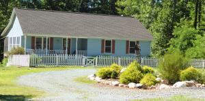 3065 BLUEWATER DR, Moneta, VA 24121