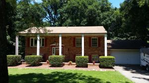 1939 Truman Hill RD, Hardy, VA 24101