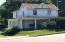 528 E Main ST, Bedford, VA 24523