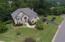 7610 Amber CT, Roanoke, VA 24018