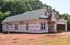 137 Craftsman WAY, Lynchburg, VA 24503