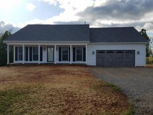 Lot 18 Watch Hill CIR, Moneta, VA 24121