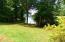 205 Beacon LN, Moneta, VA 24121