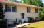 205 Beacon LN, Moneta, VA 24121