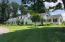 461 Glebe RD, Daleville, VA 24083
