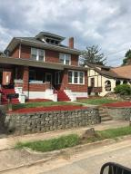 3214 Forest Hill AVE NW, Roanoke, VA 24012