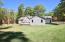 6706 BRADSHAW RD, Salem, VA 24153