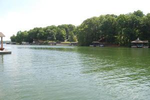 Lot 66 Winding Waters DR, Moneta, VA 24121