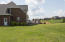 11 Fairway CT, Daleville, VA 24083