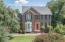 89 Hastings RD, Daleville, VA 24083