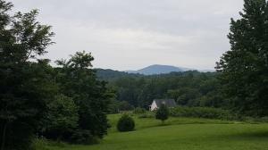 0 FOX RUN RD, Boones Mill, VA 24065