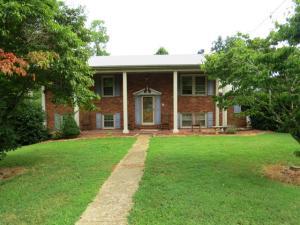 80 Dorothy DR, Martinsville, VA 24112