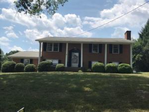 213 Shamrock DR, Ridgeway, VA 24148