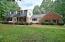 6133 Hidden Valley DR, Roanoke, VA 24018