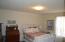 290 Wakeman CT NE, Christiansburg, VA 24073