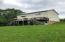 395 Wakeman CT NE, Christiansburg, VA 24073