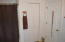 560 Kamran ST NW, Christiansburg, VA 24073