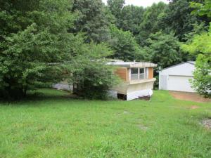 312 Ridgelake RD, Goodview, VA 24095
