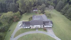 95 Old Furnace RD, Rocky Mount, VA 24151