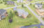 156 Tara CT, Daleville, VA 24083