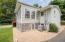 1311 Catawba RD, Daleville, VA 24083