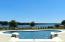 100 Bridgewater Pointe PL, 104, Moneta, VA 24121