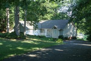 535 Morgans Mill DR, Penhook, VA 24137