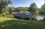 104 Breeze Haven TER, Huddleston, VA 24104