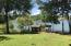 875 Three Quarter Point RD, Wirtz, VA 24184