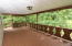 706 Sleepy Hollow DR, Wirtz, VA 24184