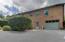 998 Glebe RD, Daleville, VA 24083