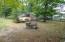 4603 Westward Lake DR, Salem, VA 24153