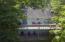 209 Redwood TER, Huddleston, VA 24104