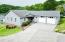 355 Crafts Ford CT, Wirtz, VA 24184