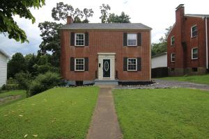 2529 Weaver RD SW, Roanoke, VA 24015