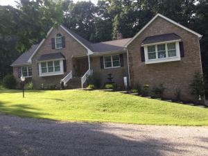 4620 Carvins Cove RD, Salem, VA 24153