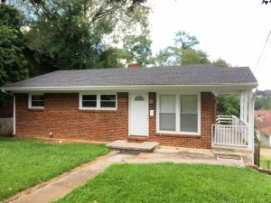 2335 Colonial AVE SW, Roanoke, VA 24015