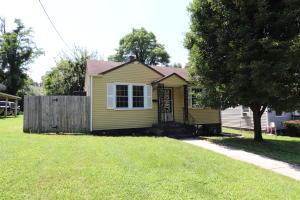 2522 Berkley AVE SW, Roanoke, VA 24015