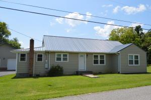 68 Conrad ST, New Castle, VA 24127