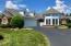 3357 Kingsbury CIR, Roanoke, VA 24014