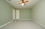 140 Sandy Point CT, Union Hall, VA 24176