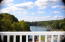 1085 Bluewater DR, 103, Moneta, VA 24121