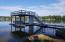 361 Emerald Point, Penhook, VA 24137