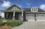 821 Greenfield ST, Daleville, VA 24083