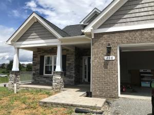 203 Ashley Links DR, Daleville, VA 24083