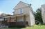1125 Dale AVE SE, Roanoke, VA 24013
